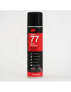 Colla spray 3M 77