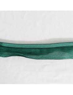 Spriral mesh 9/12mm